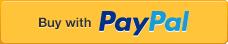 Ihr PayPal-Team